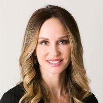 Amanda Wilder Lark, MPAS, PA-C