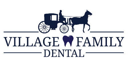 Village Family Dental -  - General and Cosmetic Dentistry