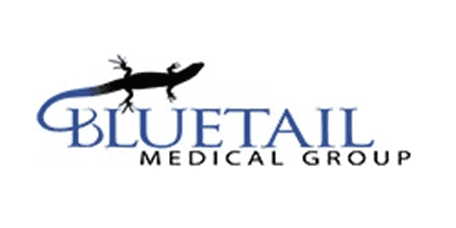 Bluetail Medical Group -  - Regenerative Medicine
