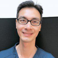 Dien Nguyen, ND