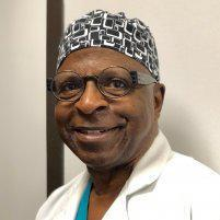 Adebayo J. Adesomo, MD -  - Cosmetic Surgeon