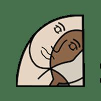 SkinMD -  - Dermatology