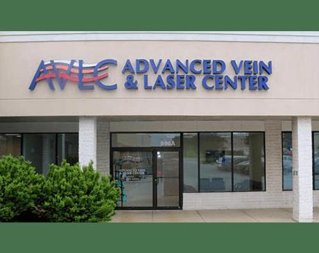 Advanced Vein & Laser Center