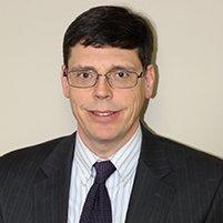 David A. Winand, MD, FACS