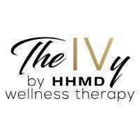The IVy by HHMD -  - IV Therapy