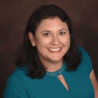 Nicole Surdock, DPM, FACFAS
