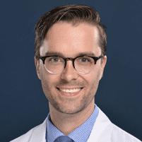 Peter W. Lundberg, MD