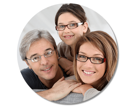 Catonsville Eye Group