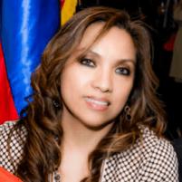 Marissa T. Santos, M.D. -  - Board Certified Internal Medicine