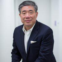 Dr. Dumrong  Tangchitnob