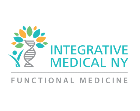 Integrative Medical NY: Board Certified Internal Medicine: Midtown