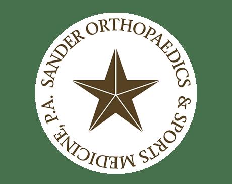 Sander Orthopaedics and Sports Medicine