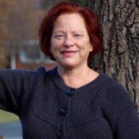 Connie Hodgson, FNP-BC
