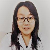 Jennifer Chun Young Hong, RN, FNP