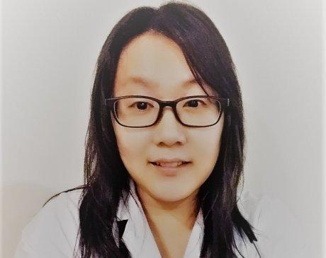 ,  Office of Jennifer Chun Young Hong, RN, FNP).'
