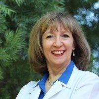 Sheryl M Long, MD
