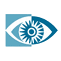 Cooper Eye Care -  - Optometry