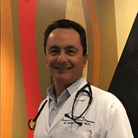 Shawn  Veiseh, M.D. -  - Internal Medicine
