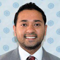 Shaun Alex, DDS -  - General Dentistry