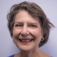 Gail Altschuler, MD
