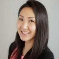 Nathalie Chen, OD