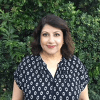 Anjali  Dhar, MD -  - Aesthetic Medicine