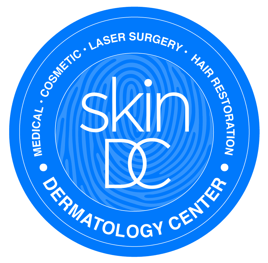 SkinDC: Dermatologists Arlington, VA — Welcoming Patients
