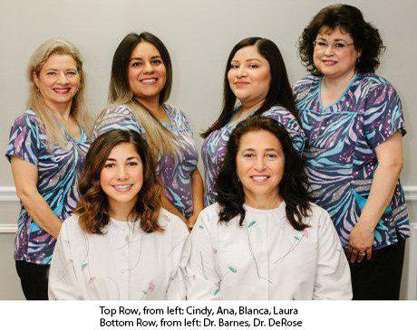 DeRose Dental