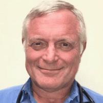 John L Behm, M.D. -  - Family Practice
