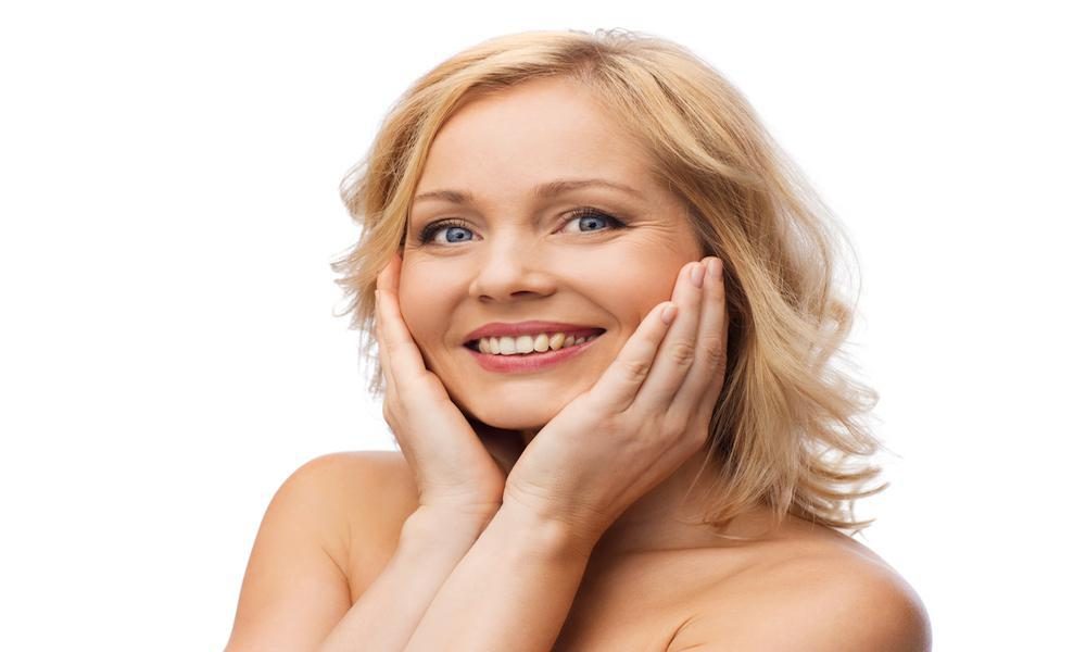Microneedling With PRP: Your Natural Facelift: Discover Health