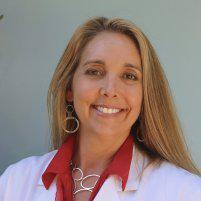 Janet Goodfellow, MD