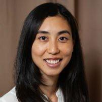 Jenny Tam, MD