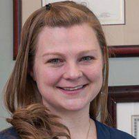 Alissa Roberts, MSN, APN  - Nurse Practitioner