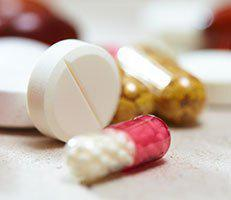 Medication Treatment and Management