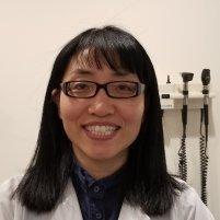 Jia Park, M.D. -  - Family Medicine Practice