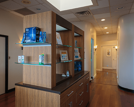 Totowa Dental Center