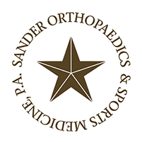 Sander Orthopaedics and Sports Medicine -  - Orthopaedics & Sports Medicine