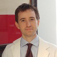 Jeffrey Hamaker, M.D.  - Surgeon