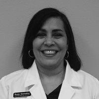 Rosabel Gonzalez, PA