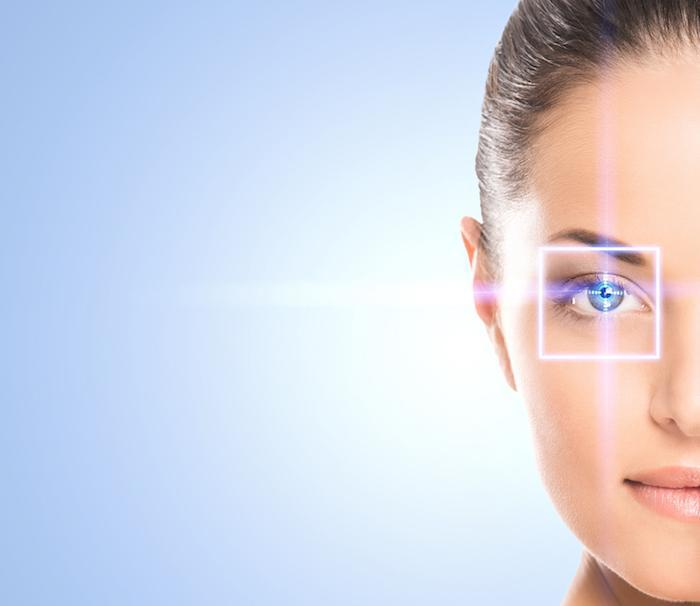 Top 5 Reasons Why LASIK Is Still So Popular: Paragon Eye Associates:  Ophthalmologists
