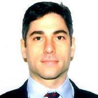 Joshua A. Gordon, MD  - Hand Surgeon