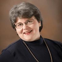 Donna Schminkey, PhD, MPH, RN, CNM
