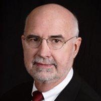 John Keane, MD