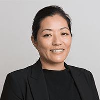 Katherine Park, DMD -  - Orthodontist