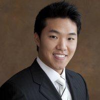 Kevin Jeong, DPM