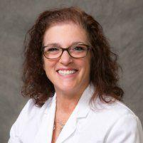 Abbey Gaske, MD -  - Urologist
