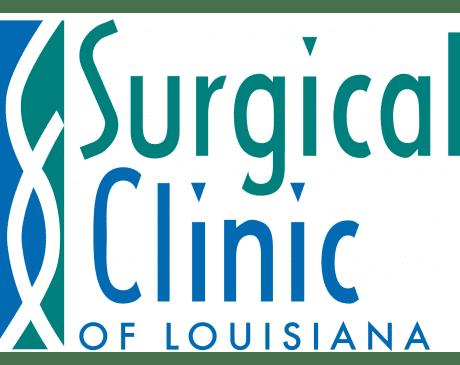 Surgical Clinic of Louisiana