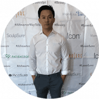 Aaron Jeng, MD, MPH -  - Med Spa