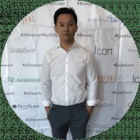 Acne Scar Removal Specialist - Glendale, CA: Aaron Jeng, MD