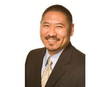 ,  Office of Allan Y. Wu, MD, FACOG, FACS